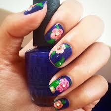 nail design center sã d the best salons for nail in dubai savoir flair