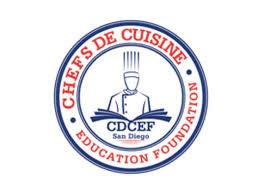 la cuisine des chefs home page the chefs de cuisine association of san diego