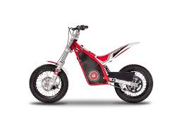 kids motocross bikes gas gas e kids the ideal children u0027s electric bike to get the