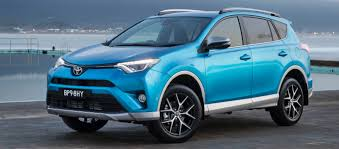 2016 suzuki vitara s turbo hatch car reviews the nrma