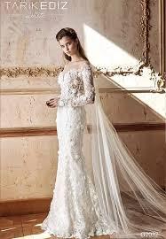 wedding dresses in calgary echo evenings com prom dresses grad dresses calgary canada