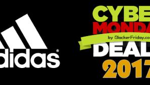 black friday deals 2017 minnesota home depot adidas black friday 2017 sale u0026 yeezy deals blacker friday