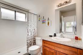 8733 w indianola avenue phoenix az 85037 u2013 leading real estate