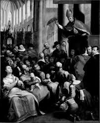 a bishop u0027s tale craig harline