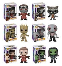 funko pop guardians of the galaxy ashx 988 1052 christmas