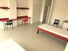 chambre internat internat pour collectivite