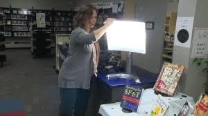 Seasonal Affective Disorder Light Winnipeg Libraries Shine A Light On Seasonal Affective Disorder