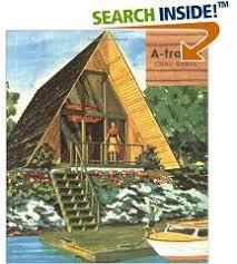 a frame cabin kits cabin kit modular log cabin homes info