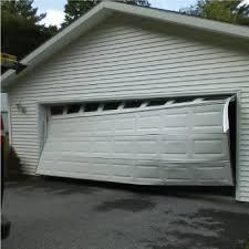 Lill Overhead Doors Garage Doors Albany Ny Ppi