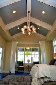 Small Bedroom With King Size Bed Bedroom Charming Vaulted Ceiling Bedroom Design Ideas Small