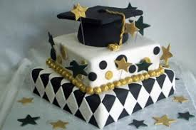 specialty cakes specialty cakes fratelli s