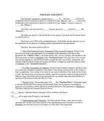 land contract template land lease agreement sample lease