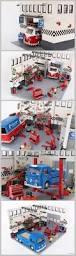volkswagen lego garage life oldtimer volkswagen
