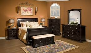 home center bedrooms photos and video wylielauderhouse com