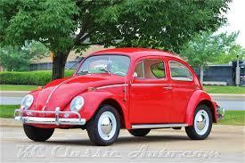 for restoration for sale 1964 volkswagen beetle fresh on restoration for sale