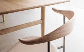 dining room modern elegant dining room furniture with rectangular