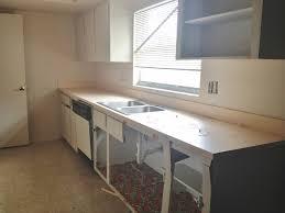 Kitchen Cabinets Lakeland Fl Vineyard Dr Lakeland Fl Lakeland Winter Haven Plant City