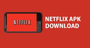 netflix apk netflix apk free entertainment app for android devices