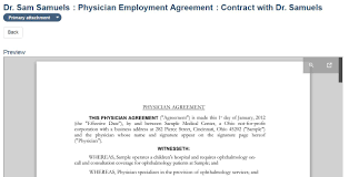 contract management auto complete contract generator contract