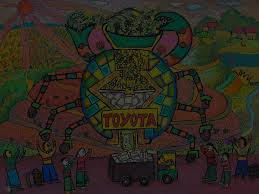 about toyota cars toyota global site toyota dream car art contest