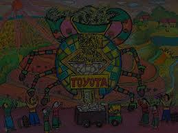 t0yta car toyota global site toyota dream car art contest