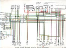 diagrams 600401 ruckus wiring harness u2013 bdx plugnplay harness for