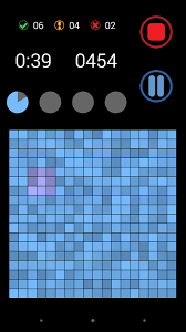 Fixing Color Blindness Color Blind Check Android Apps On Google Play