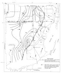 Florida Aquifer Map by Sofia Wri Report 90 4108 Hydrogeology Delineation Of The