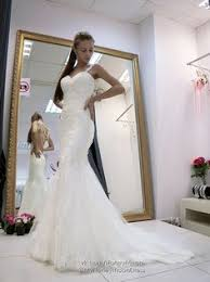 gipsy brautkleid wedding dress wedding dress bridal by suzannamdesigns