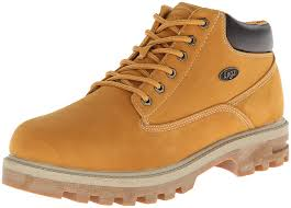 s lugz boots sale amazon com lugz s empire wr thermabuck boot industrial
