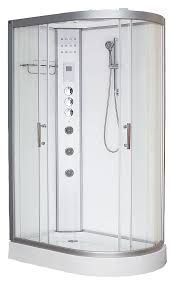 shower cabins u0026 cubicles best prices at november 2017 smart