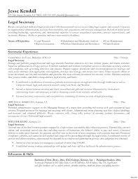 legal resume template microsoft word legal resume format unique concordia graduate stu s thesis
