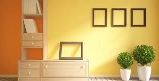 colours for home interiors room wall painting ideas designs for interior walls berger paints