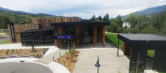 mountain home id theater lake dillon theatre intimate professional theatre