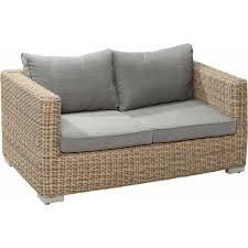 sofa ohne lehne gartenmöbel kaufen bei obi