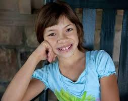 10 year old arapahoe county 10 year old girl has been found the denver post