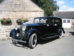 roll royce rod milford vintage engineering ltd rolls royce 20 25 trials car for sale