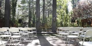south lake tahoe wedding venues revive coffee wine weddings get prices for wedding venues in ca