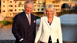 Clarence House London by Clarence House Annual Review 2017 Youtube