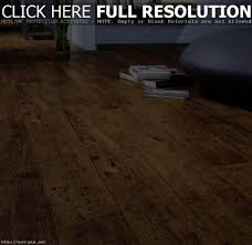 Laminate Wood Flooring Over Carpet Nostalgiecat How To Whitewash Wooden Flooring Floor And