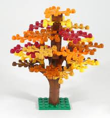 tree kit new fall 1ct