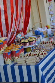 first birthday circus 61 best carnival themed birthday party images on pinterest