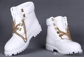 womens boots wholesale wholesale winter white boots brand genuine leather