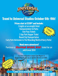 halloween horror nights fastpass compare prices on layouts background online shopping buy low