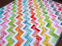 12 ways to bust your quilt fabric scrap stash weallsew