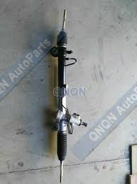lexus rx300 brand new price compare prices on lexus steering rack online shopping buy low