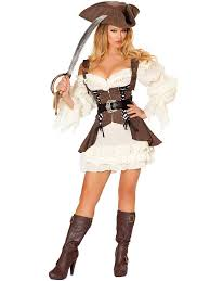 Halloween Pirate Costumes 146 Halloween Images Halloween Ideas Costumes