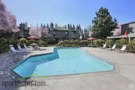 2 Bedroom House For Rent Stockton Ca Stockton Ca Apartments For Rent Realtor Com