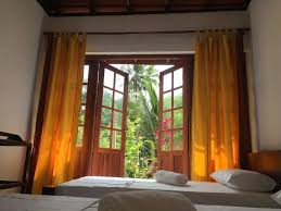 home windows design in sri lanka azalea hostel kandy sri lanka booking com