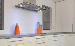 kitchens mitre 10 pleasing kitchen cabinets nz home design ideas